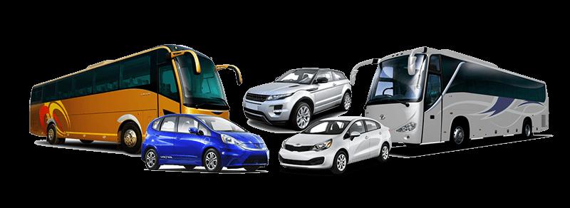 car rental service providers in Madurai